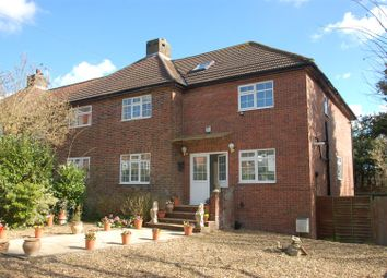 Thumbnail 5 bed property for sale in Dellors Close, Barnet