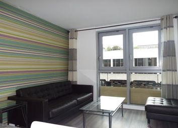 Thumbnail 2 bed flat to rent in George Street, Merchant City