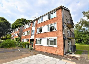 Thumbnail 2 bed flat to rent in Lisnagarvey Court, Caer Wenallt, Pantmawr, Cardiff.