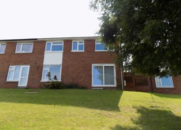Thumbnail 3 bed semi-detached house for sale in Nant Y Coed, Holywell, Flintshire. 7Ba.