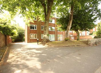 Thumbnail 2 bedroom flat to rent in Old Church Court, 46 St Peters Road, Harborne, Birmingham