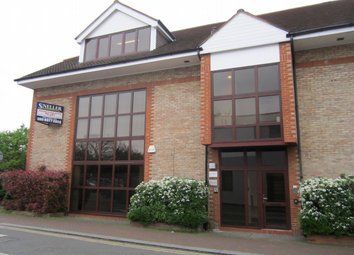 Thumbnail Office to let in Holly Road, Twickenham