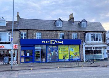 Thumbnail Retail premises to let in Chesterton Road, Cambridge