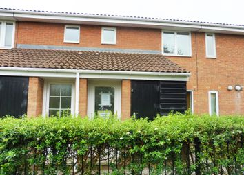 Thumbnail Studio for sale in Azelin Court, Stratton, Swindon