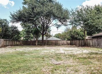 Thumbnail Land for sale in Houston, Texas, 77018, United States Of America