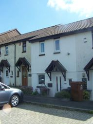 Thumbnail 2 bedroom terraced house to rent in Corner Brake, Woolwell, Plymouth
