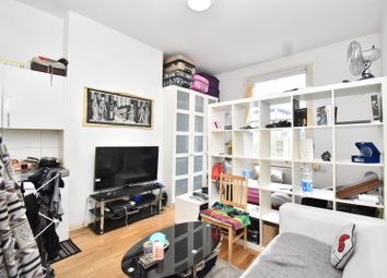 Thumbnail Studio to rent in Finsbury Park Road, Finsbury Park