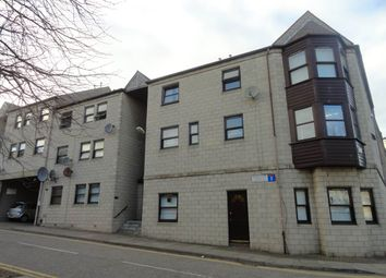 Thumbnail 2 bed flat to rent in Cross Lane, Dundee