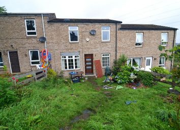 Thumbnail 3 bed semi-detached house for sale in Winrose Close, Wyke, Bradford
