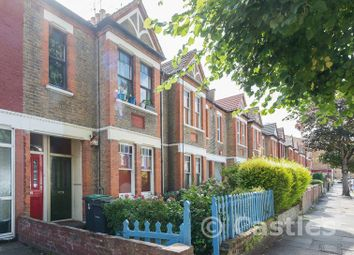 Thumbnail 2 bedroom maisonette for sale in Ferndale Road, London