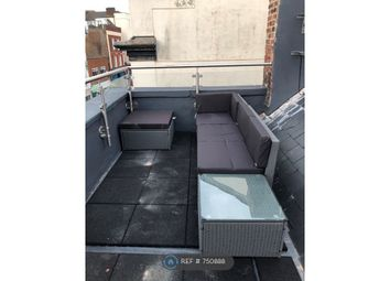Thumbnail 3 bed maisonette to rent in Fore Street, Exeter