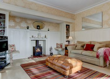 Thumbnail 5 bed detached house for sale in Highfield Avenue, Brundall, Norwich