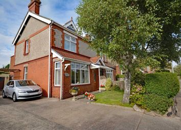 Thumbnail 3 bed semi-detached house for sale in Harrel Lane, Barrow In Furness, Cumbria