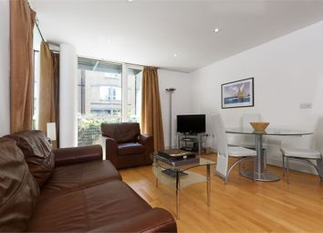 Thumbnail 2 bedroom flat to rent in Times Square, City Quarter, 87 Hooper Street, Tower Hill, UK