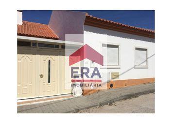 Thumbnail 3 bed detached house for sale in Miragaia E Marteleira, Miragaia E Marteleira, Lourinhã
