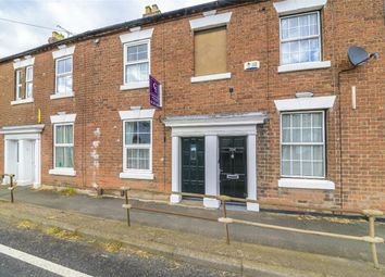 Thumbnail 2 bedroom terraced house for sale in Holyhead Road, Wellington, Telford, Shropshire