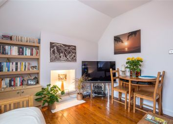 Thumbnail 2 bed flat to rent in St. Albans Road, Dartmouth Park