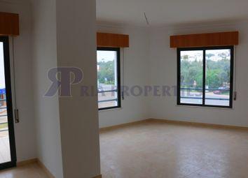Thumbnail 2 bed apartment for sale in Tavira (Santa Maria E Santiago), Tavira (Santa Maria E Santiago), Tavira