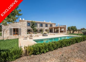 Thumbnail Property for sale in 07311 Búger, Balearic Islands, Spain