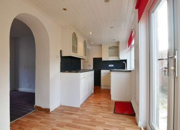 Thumbnail 3 bed terraced house for sale in Caithness Road, Greenock
