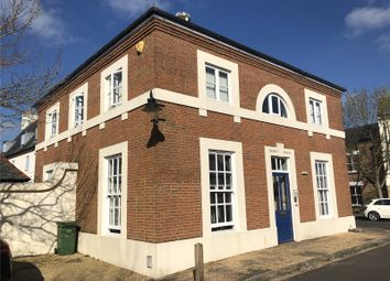 Thumbnail Office to let in Stowey Street, Poundbury, Dorchester