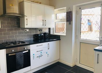 Thumbnail Property to rent in Dovedale Road, Erdington, Birmingham