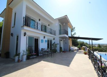 Thumbnail 3 bed villa for sale in Cat050, Catalkoy, Cyprus
