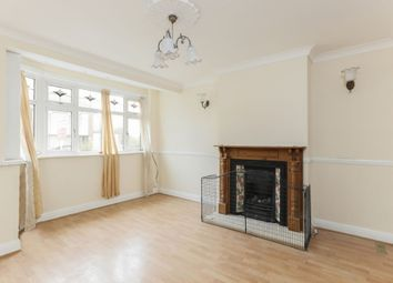 Thumbnail 5 bed terraced house for sale in Somerville Road, Chadwell Heath