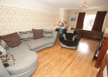 Thumbnail 3 bed end terrace house for sale in Wilmslow Drive, Great Sutton, Ellesmere Port