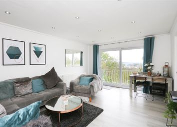 Thumbnail 2 bed maisonette for sale in Elwes Lodge, Carlton, Nottingham