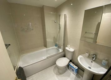 Thumbnail 1 bed flat to rent in Bedford Road, Guildford, Surrey