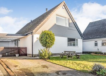 Thumbnail 4 bed detached house for sale in Hillside, Holme, Carnforth