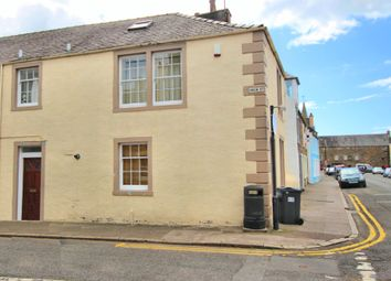 Thumbnail 2 bed end terrace house for sale in Union Street, Kirkcudbright