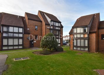 Thumbnail 2 bed flat to rent in Wyllyotts Close, Potters Bar