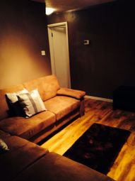 2 bed flat to rent in Wallace Road, Selly Park, Birmingham B29