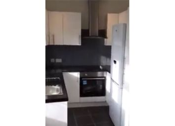 Thumbnail 2 bedroom flat to rent in High Street, High Barnet, London