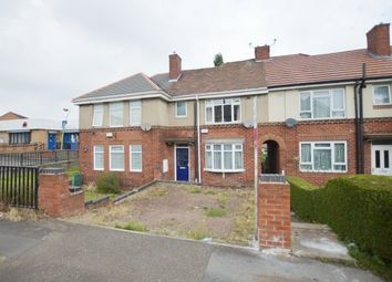 Thumbnail 3 bedroom property to rent in Ulley Road, Woodthorpe, Sheffield