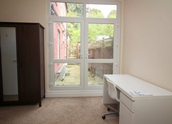 Thumbnail Room to rent in Earlham House Shops, Earlham Road, Norwich