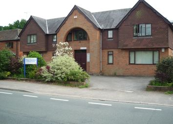 Thumbnail Office to let in Reading Road, Eversley
