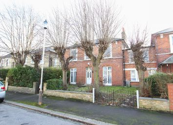 Thumbnail 3 bed flat for sale in Windsor Road, London, Forest Gate