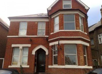 Thumbnail Studio to rent in Craven, Harlesden