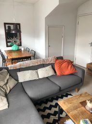 Thumbnail 2 bed maisonette to rent in St. Albans Crescent, London