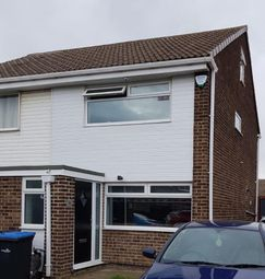 2 bed semi-detached house to rent in Haverthwaite, Middlesbrough TS5