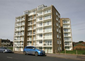 Thumbnail 2 bed flat for sale in St. Lucia, West Parade, Bexhill-On-Sea