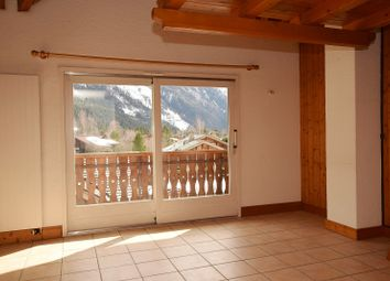 Thumbnail 2 bed apartment for sale in Route Des Praz, 74400 Chamonix, France