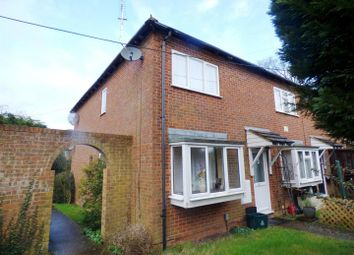 Thumbnail 1 bedroom property for sale in Rutland Avenue, High Wycombe