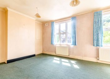 Thumbnail 1 bed flat for sale in Gipsy Road, West Norwood