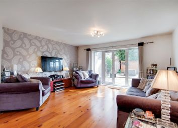 4 bed town house for sale in Academy Place, Osterley, Isleworth TW7