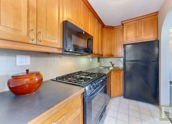 Thumbnail 2 bed apartment for sale in 200 East 27th Street Ph18B, New York, New York, United States Of America
