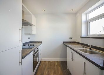 Thumbnail 2 bed semi-detached house for sale in Chestnut Drive, Rawtenstall, Lancashire